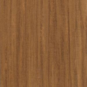 Натуральный линолеум Lino Art Nature LPX  365-064 oak brown