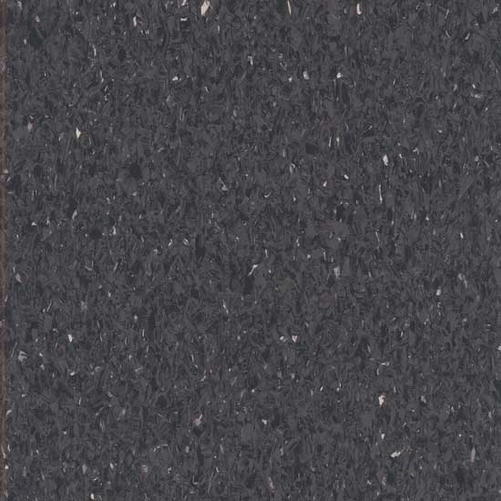 Виниловое покрытие Armstrong Favorite Acoustic PUR 750-092 slate grey